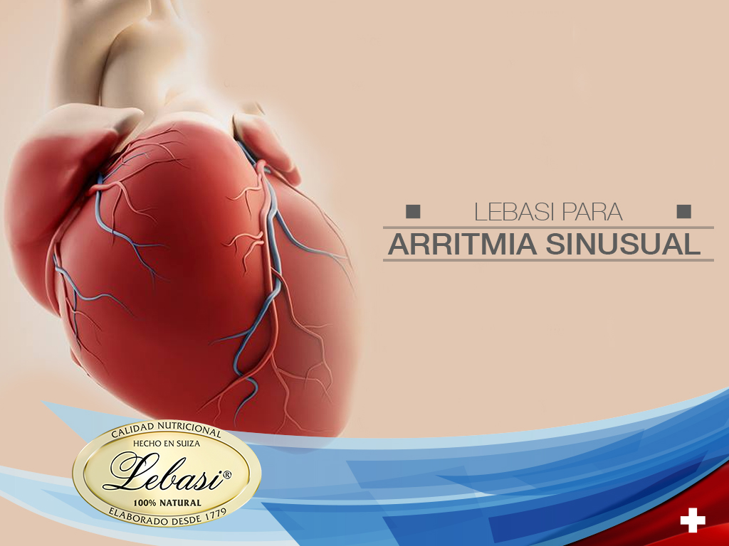 Arritmia Sinusual