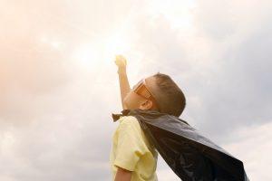 LEBASI – Lactoserum en los niños