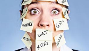 ¿Cómo ayuda la alimentación con las crisis emocionales?