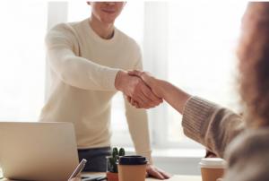 4 técnicas para crecer tu negocio Lebasi
