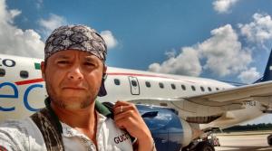 El negocio de Juan Manuel: Compromiso social y apostar por medios digitales