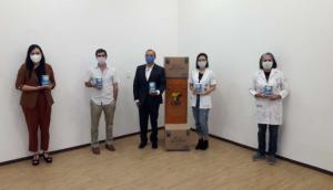 Lebasi Group se suma a la historia del CRIT Aguascalientes