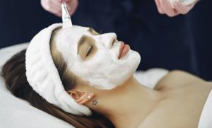 Usos de Lebasi para la piel y el cabello: la experiencia de Patricia