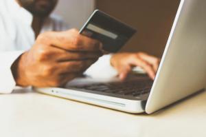 ¿Cómo comprar Lebasi por internet?
