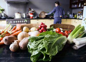 Mejora tu nutrición con Lebasi y sus consultas nutricionales