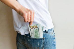 ¿Por qué Lebasi para generar ingresos extra?