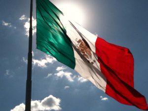 ¿En qué estados de México se vende Lebasi?